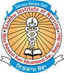 Sandhu Institute of Nursing