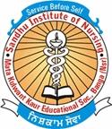 Sandhu Institute of Nursing